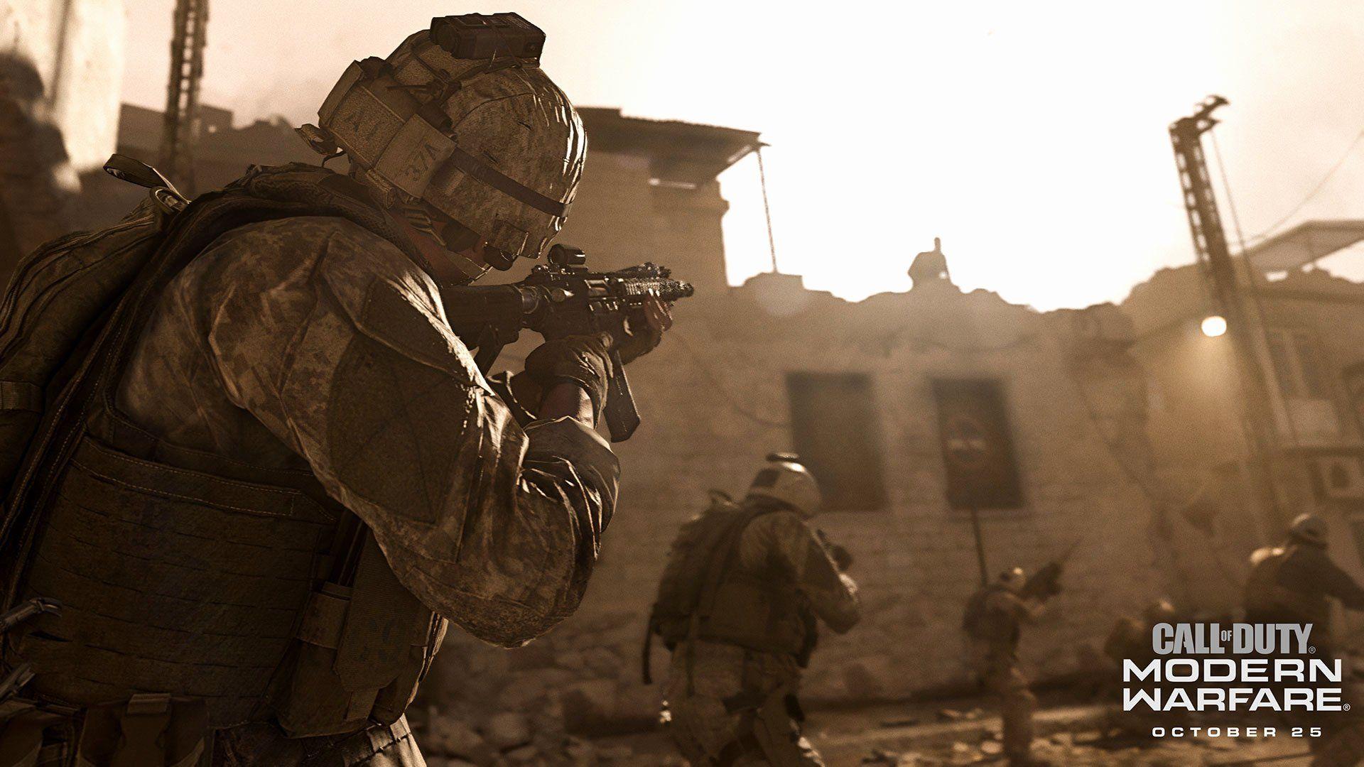 Animal Coloring Book Mod Apk Fresh Call Of Duty Modern Warfare 2019 Release Date Trailers In 2020 Modern Warfare Call Of Duty Advanced Warfare