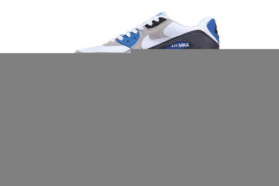 Compre Nike Shoes Cool CORTEZ ULTRA MOIRE Moda De Alta