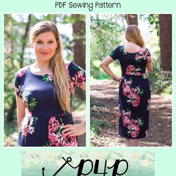 Boundless Knit Dress Dress Patterns Knit Dress Dresses