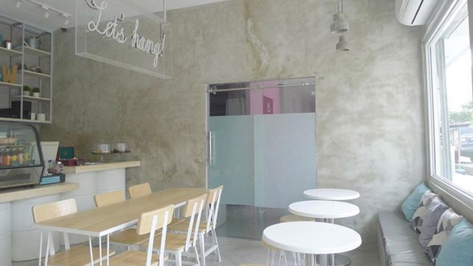5 design ideas for a modern filipino home  living room