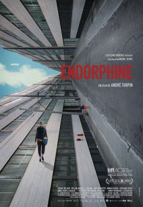 Endorphine Film Francais Film Film Streaming