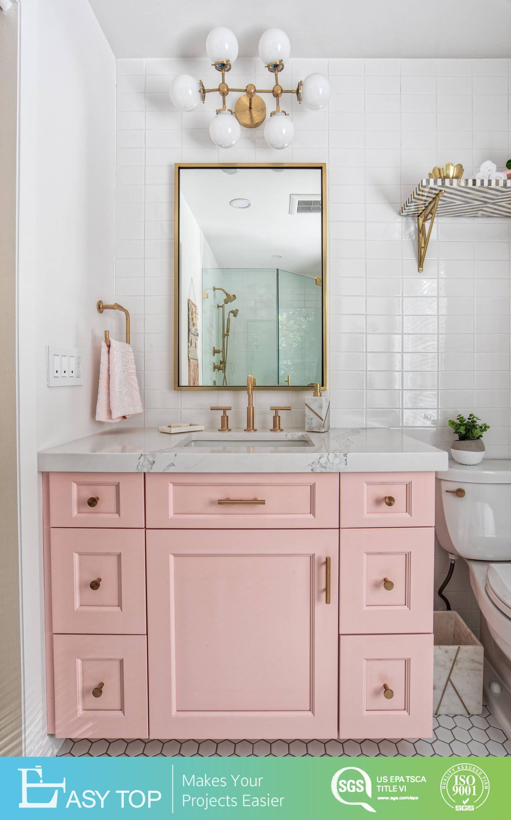 17+ Mdf for bathroom type