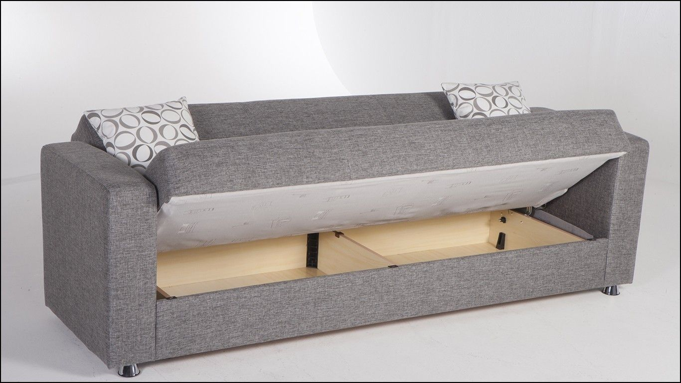 Modern Fold Out Couch Couch Sofa Gallery Pinterest Couch