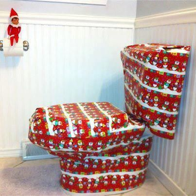 No link attached. Found this on facebook, and wanted to share/add on my christmas board.  So doing this one for Mattie !