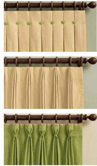 inexpensive window treatments entryway discover inexpensive window treatment ideas windowtreatmentideas modernwindowtreatment baywindowtreatmentideas