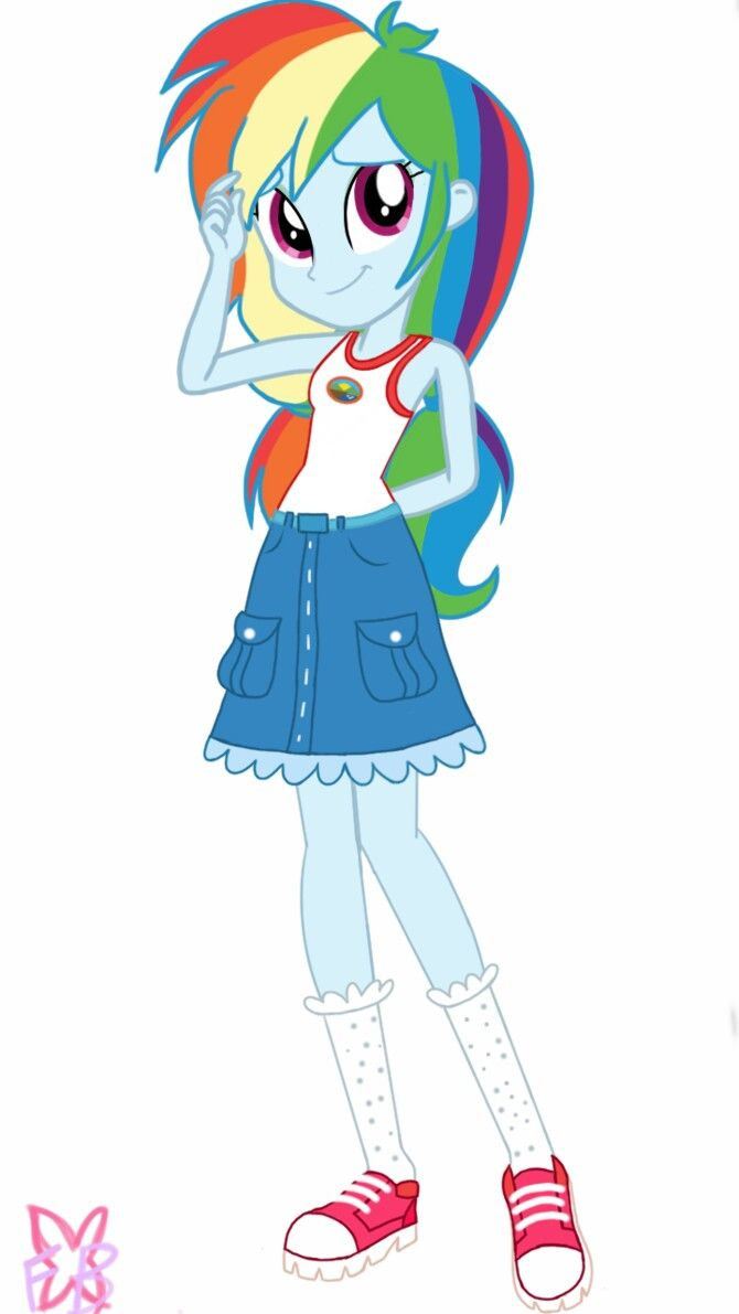 Pin By J J Pony On Equestria Girls Pinterest Mlp Equestria Girls And Rainbow Dash
