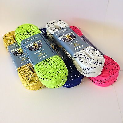 Howies Waxed Ice Hockey Skate Laces All Sizes All Colours Skating Inline Roller Skates Ice Hockey Ice Hockey Hockey Hockey Life