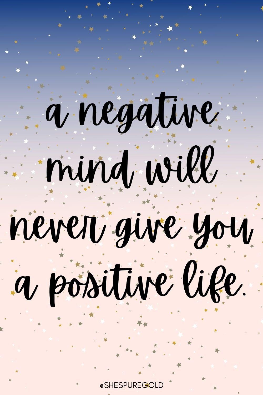 25 Motivational Quotes -