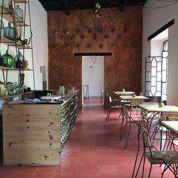 Archivo Maguey:    Calle Murguía esq. Calle Reforma, altos. Centro Histórico Oaxaca  Tel: 951 350 9851  Face: @ArchivoMaguey