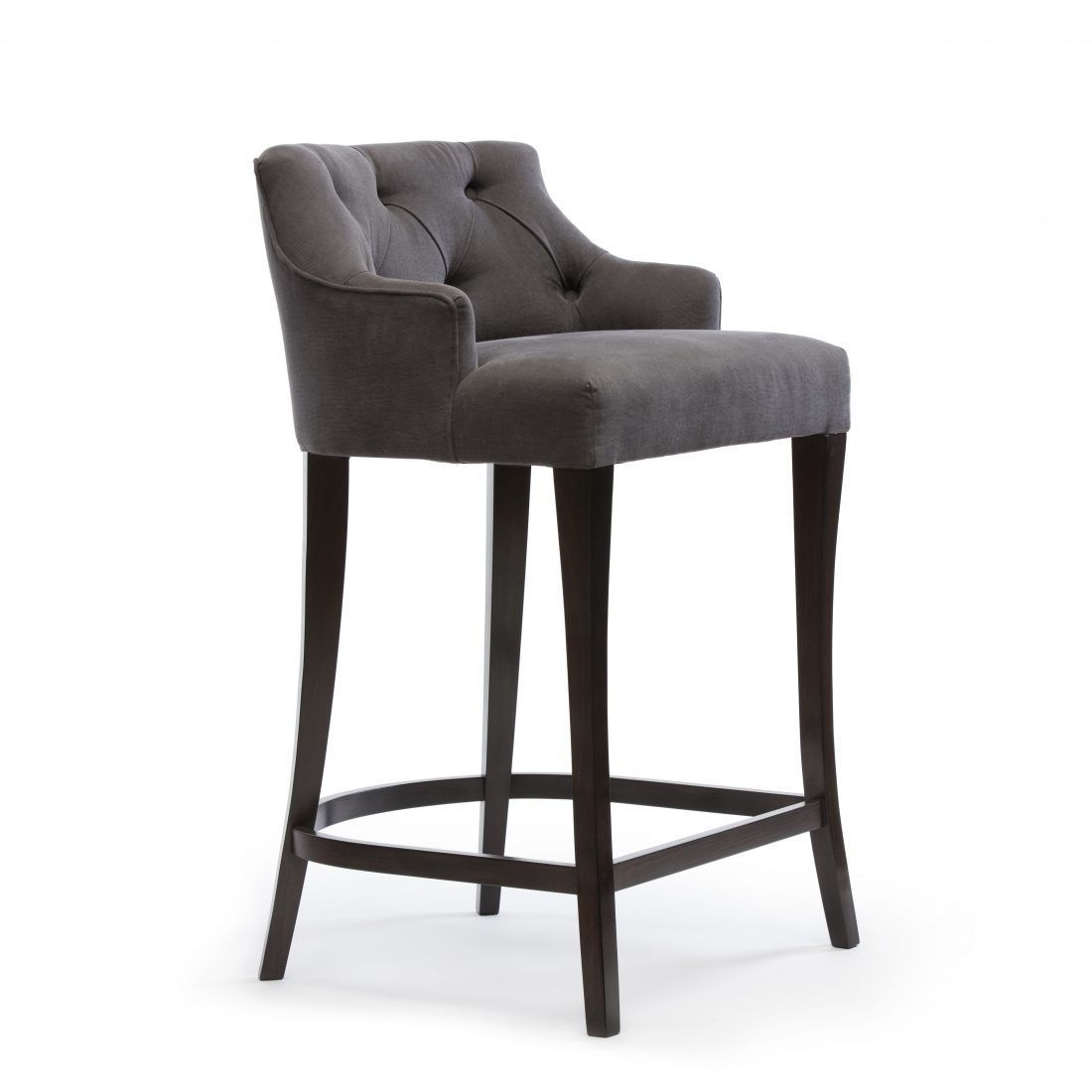 The Ella Was Created Using The Seat Base Of Our Alton Chair We