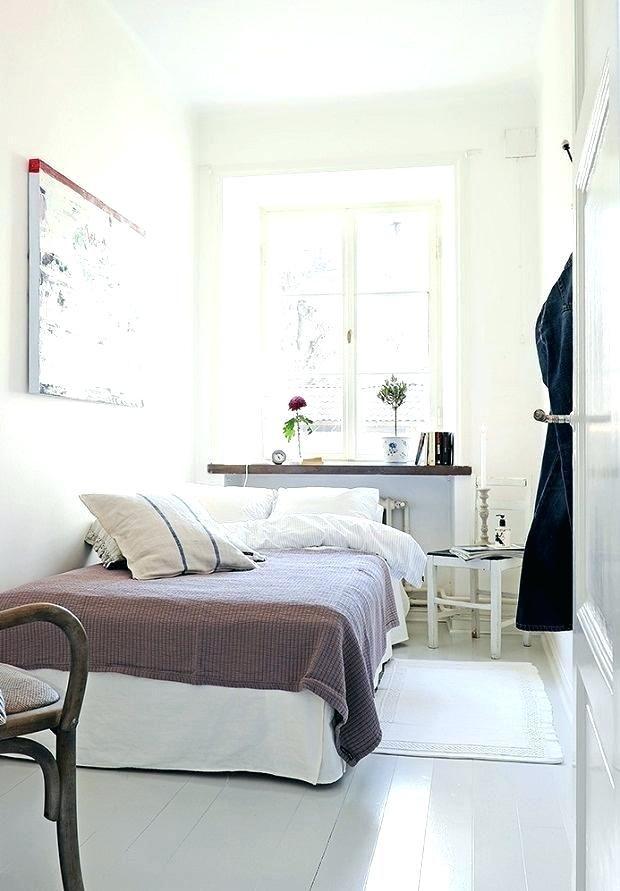 Kleine Weiße Schlafzimmer Ideen #modern #ikea #wandfarbe #beige  #wandgestaltung #