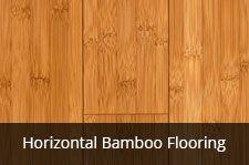 Engineered Timber Flooring Sydney Timber Supplies Sydney