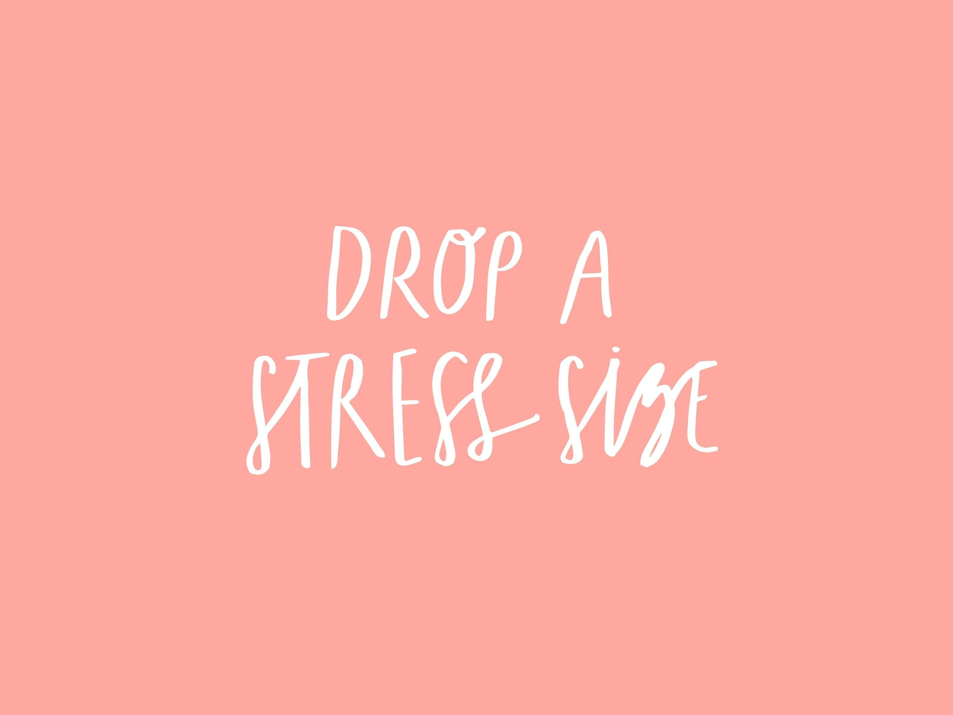 Inspirational Quotes Motivation Fitness Lovely Luxury Motivational Desktop W Inspirational Desktop Wallpaper Desktop Background Quote Desktop Wallpapers Tumblr