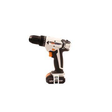 dexter power tools review