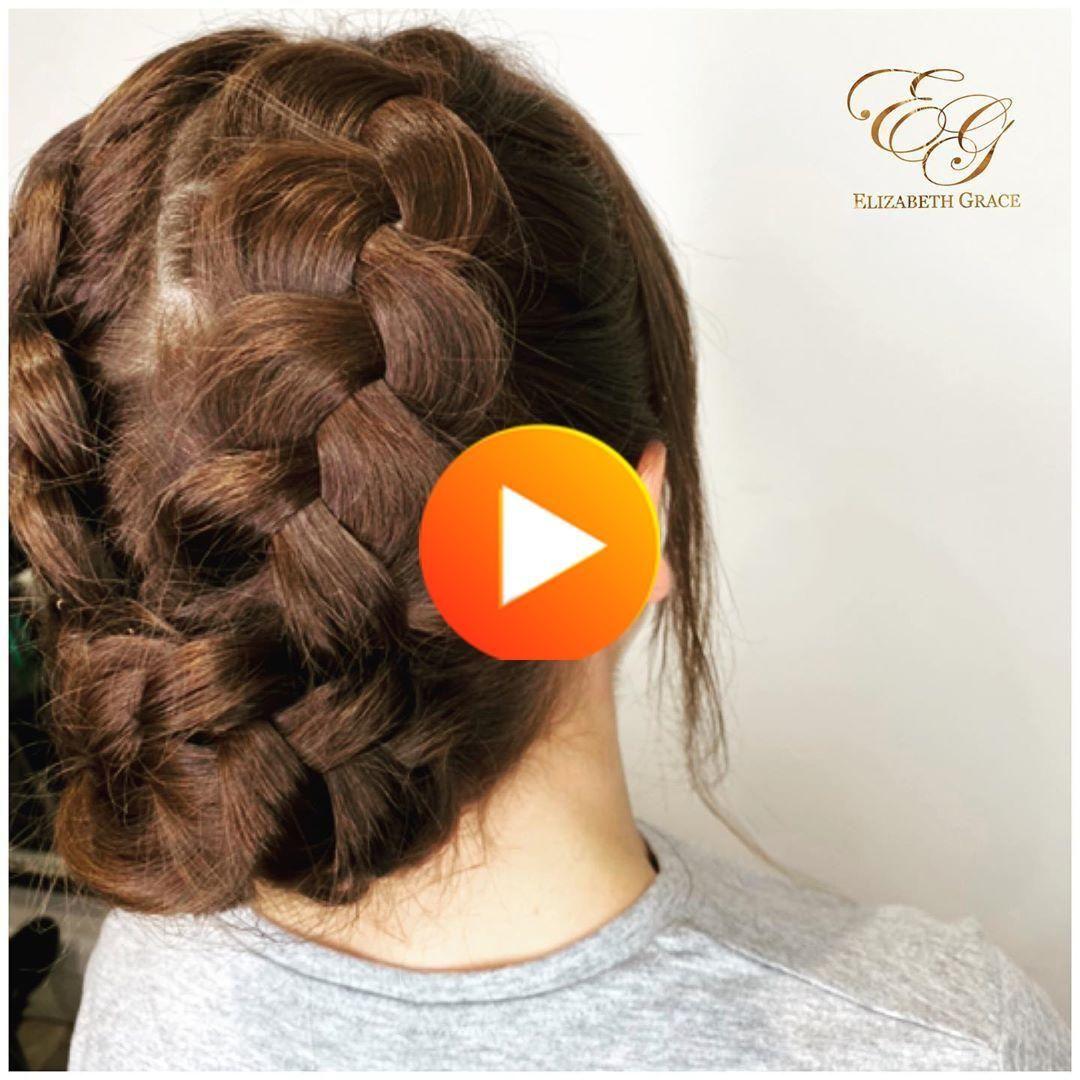 hair at home long hairstyles easy hairstyles cute tumblr