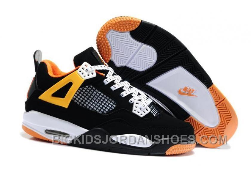 promo code 80348 6d821 Jordan 4, Jordan Store, Kids Jordans, Cheap Jordans, Nike Air Jordans,