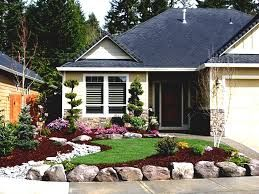 image result for front garden ideas on a budget