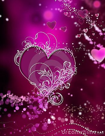 Beautiful Heart Heart Wallpaper Love Wallpaper I Love Heart Beautiful heart love wallpaper