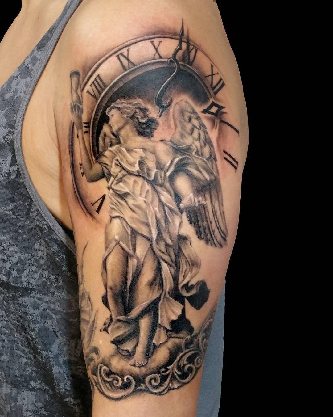 Tattoo Artist Empire Tattoo Boston Ma Tattoo Bostontattoo Www Empiretattooinc Com Tattoo Desings Art Tattoo Portrait Tattoo