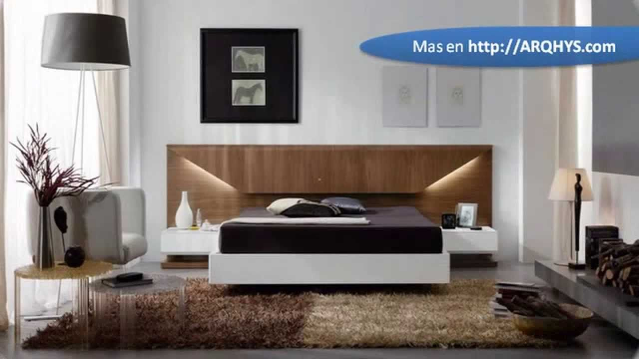 Nocheros Modernos Buscar Con Google Alcobas Pinterest  # Muebles Nocheros