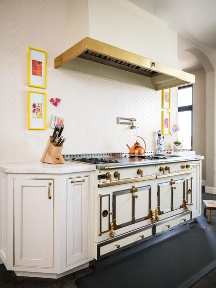 Star kitchen ayesha curry ayesha curry kitchens and awesome beds