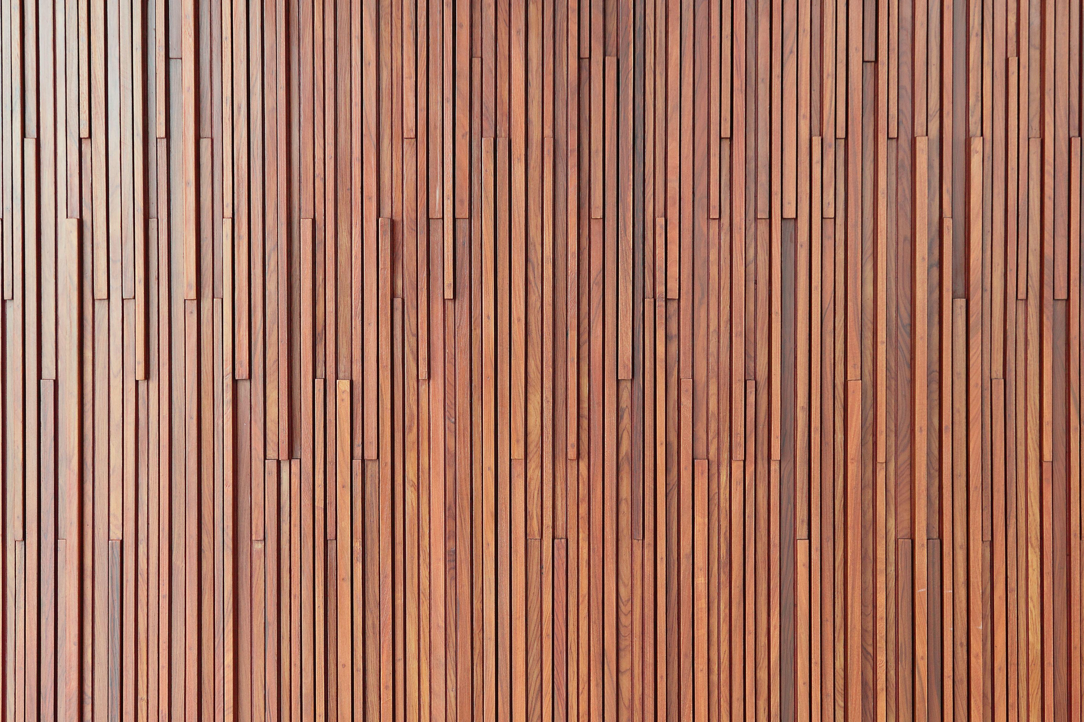 Dark Timber Board Texture Google Search