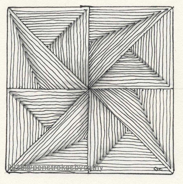 Sept 2 Maryhill Maryhill Sept Mandala Design Art Art Drawings Simple Doodle Art Drawing