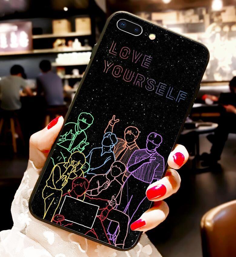 Bts euphoria jungkook bts run ep 33 memes phone case cover