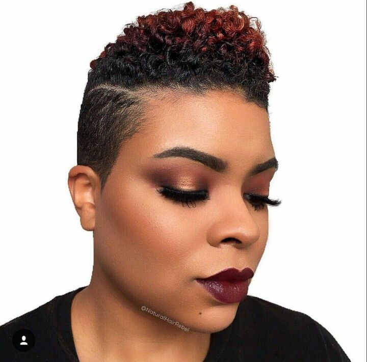 natural hair styling tips this whole look tips twa color gold 6226 | 8b39533b5aa4117044910d088104cbab