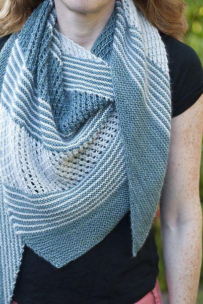Sea Grass Pattern By Janina Kallio Knitting Patterns Ravelry And