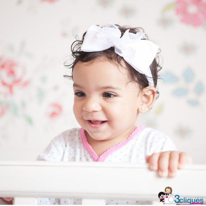 #Criancas #kids #cute