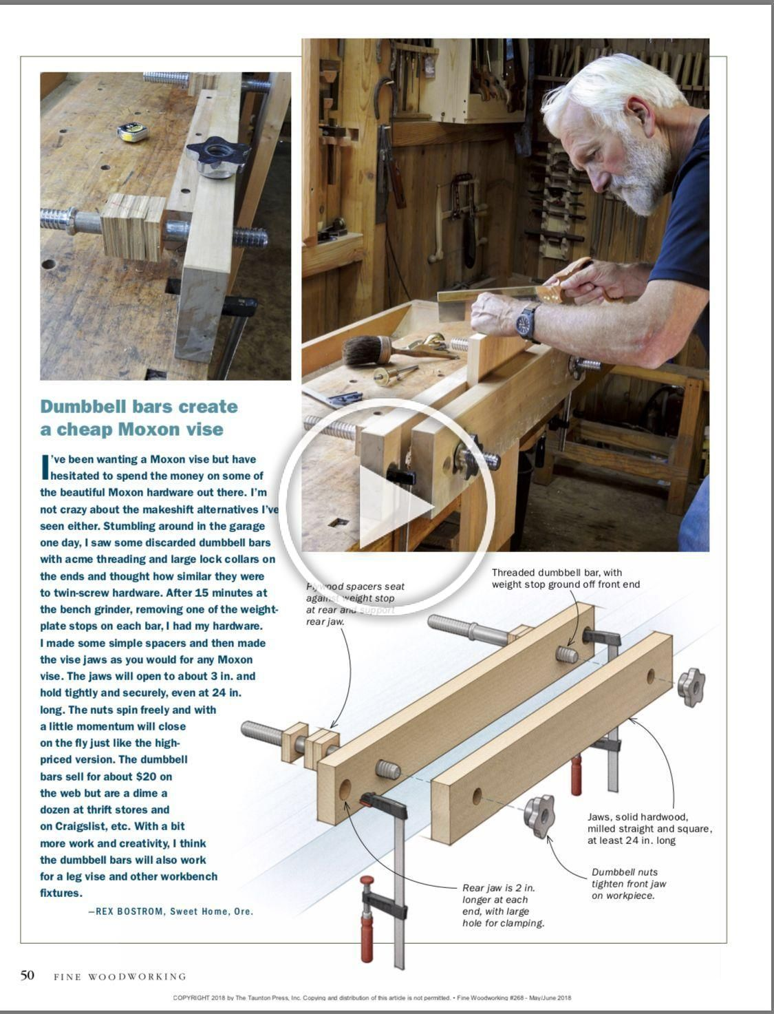 Creative And Inexpensive Cool Tips New Woodworking Tools Videos Woodworking Tools Work In 2020 Woodworking Tool Cabinet Woodworking Tools For Sale Wood Crafting Tools