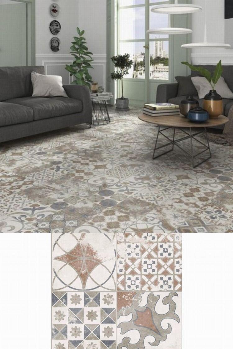 Stark Floor Tiles Wall And Floor Tiles Flooring Tile Floor