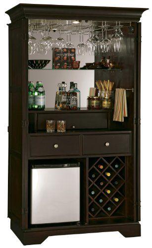 Wine Bar Cabinet, Wine Cooler Cabinet Furniture