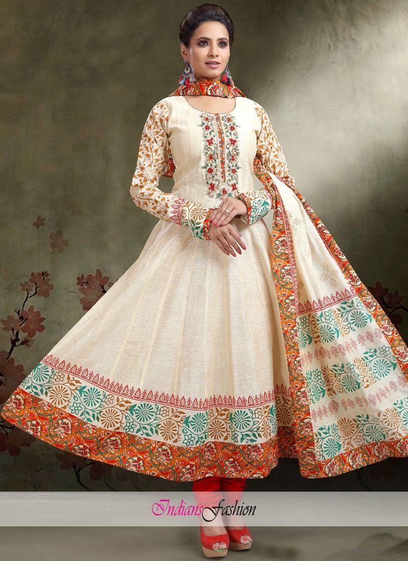 7811117e5d Indian Fashion Trends · #eidsale #eidexpresssale #anarkalisuit  #weddinganarkali #designeranarkali #longanarkalisuit #partywearsuit Online  shopping