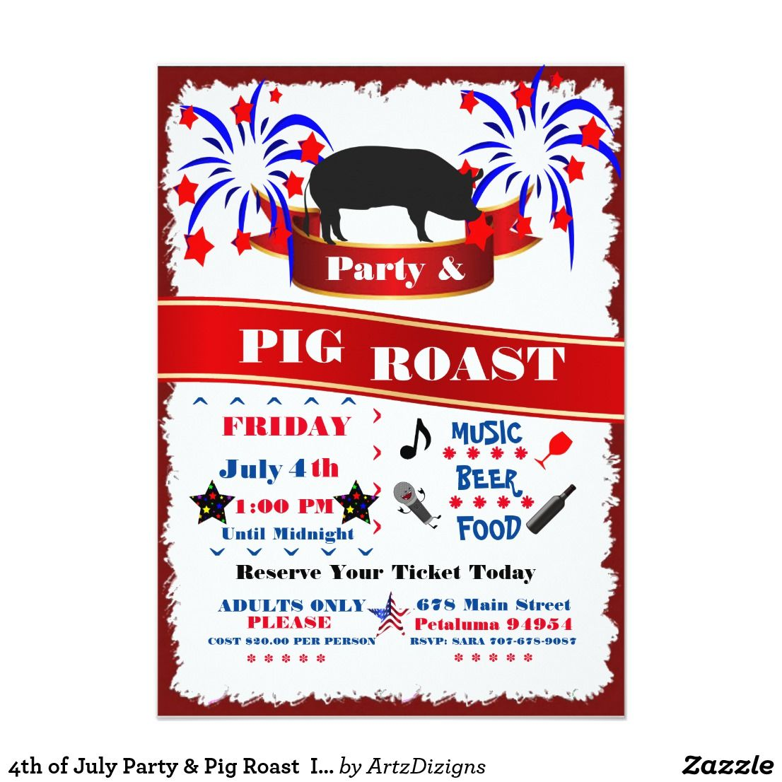 Famous Speakeasy Party Invitations Elaboration - Invitations and ...
