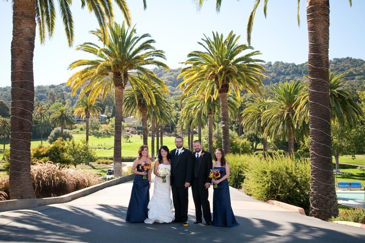 Castlewood Country Club Pleasanton Ca Best Outdoor: Castlewood Country Club - Pleasanton, CA