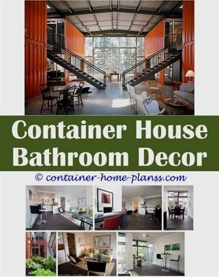 Container home interior designntainer homes hilo hawaiintainer in houston for sale plans tropicalcontainerhome also rh pinterest