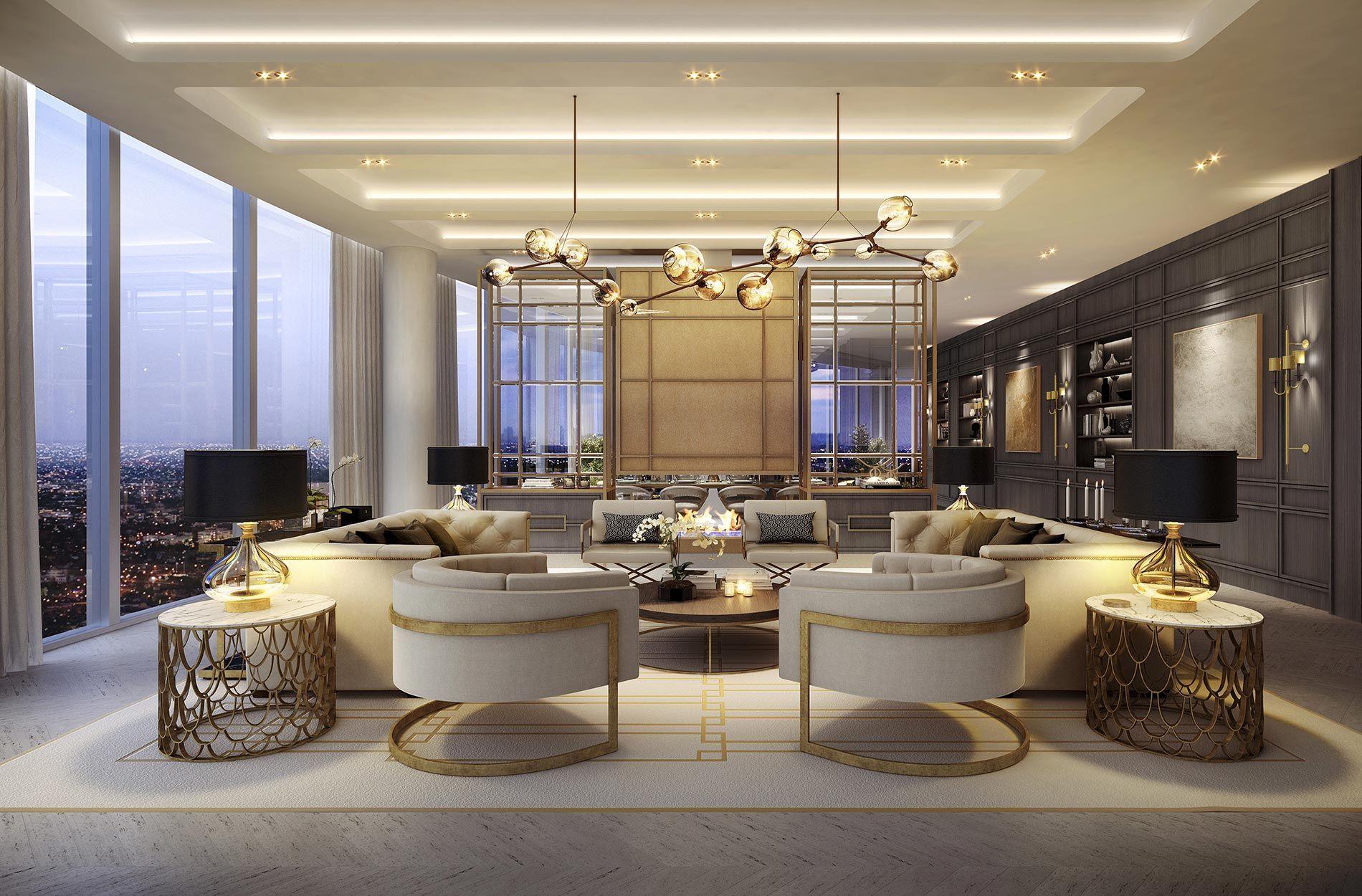 Capitol grand bates smart interiors pinterest for Muebles capitol