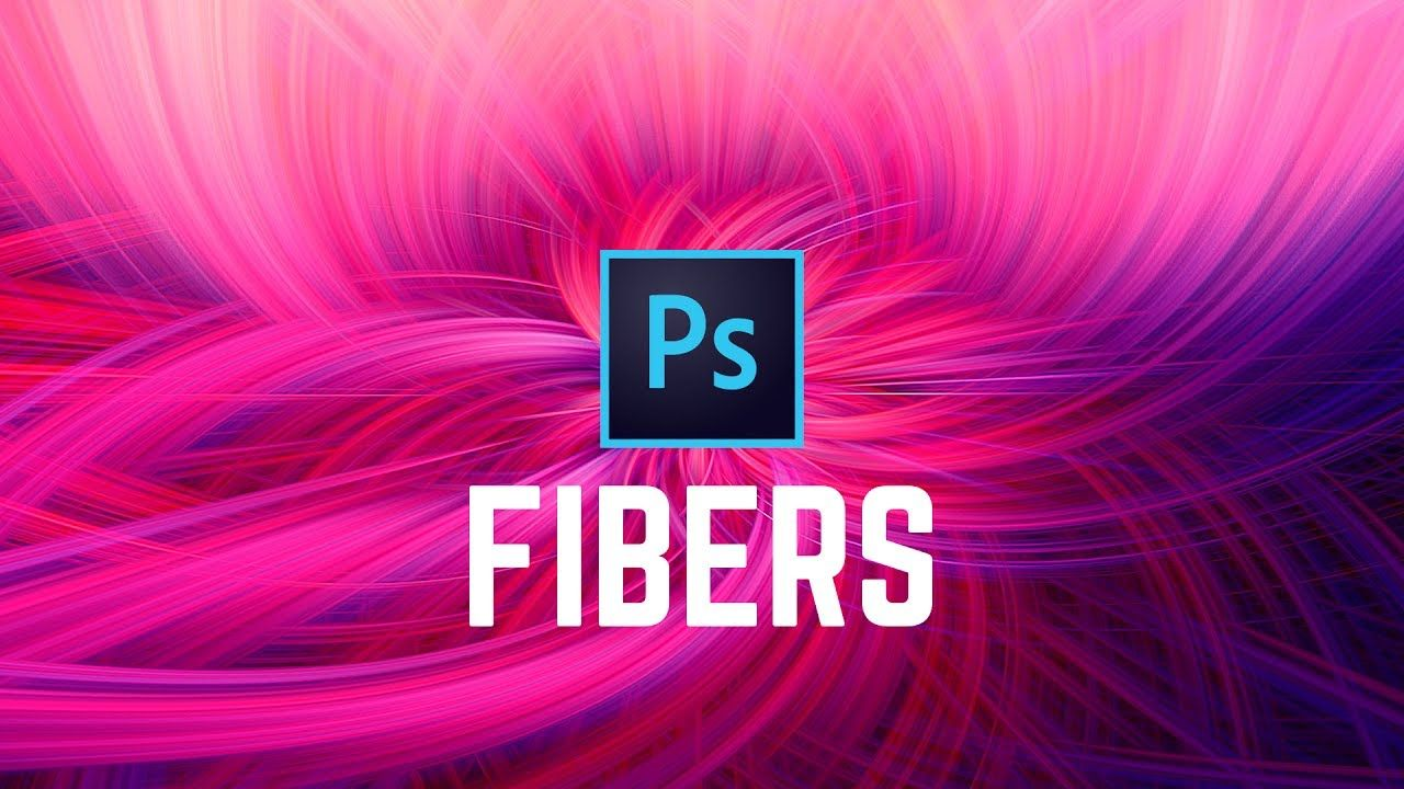 Abstract twisted light fibers effect photoshop tutorial adobe tips color grading tutorial free photoshop tutorials for beginnershow to properly edit photos steps in photo editingadobe photoshop plugins best way to learn baditri Choice Image