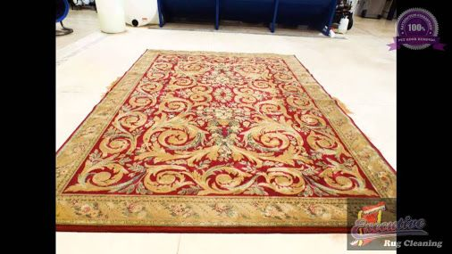 Http Goo Gl Gnglwy Cleaning Smoke Damage For Carpet Repair Tulsa 1 866 7 Carpet Repair Oriental Rug Cleaning Colorful Rugs