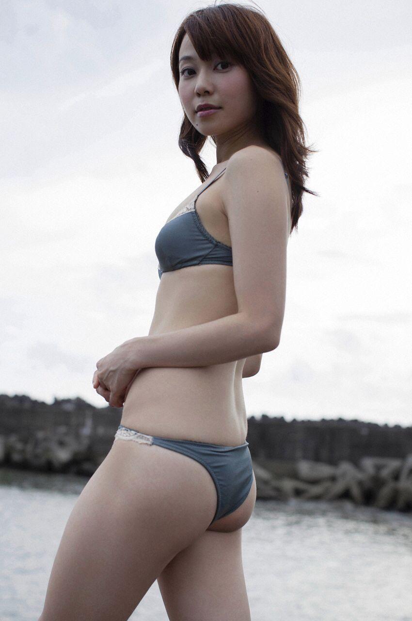 Mayuko Nagasaki Hips 02 1501 Pinterest Nagasaki