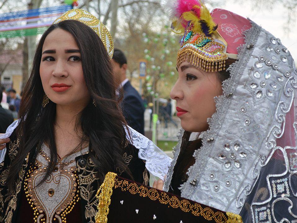 TRAVEL MEMORIES Uzbekistan, la festa del Navruz 21 marzo 2019 . #viaggiare #viaggio #travel #viaggi #avventure #travels #viaggiaresempre #travelgo #wanderlust #viaggiatori #lifeintravel #travelstyle #viaggiarechepassione #travelling #igtravel #traveltips #bigmama #viaggiatore