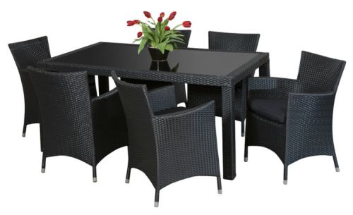 big size comfortable rattan dining table and chair SOF1037, View table , SHINE Product     Shine Outdoor Rattan Wicker Ding sets From Shine international Group Limitted market4@shininggroups.com Skype: suzen17278630 What's App : +86 13927710930 www.shininggroups.com