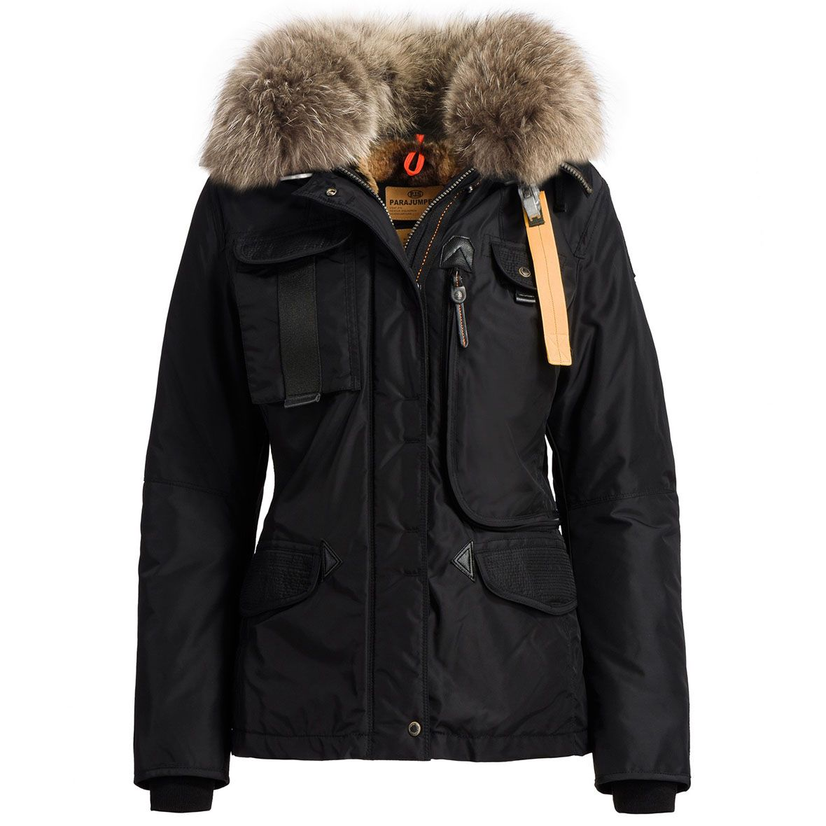 Parajumpers, Women's Denali Jacket - SportingLife Online Store