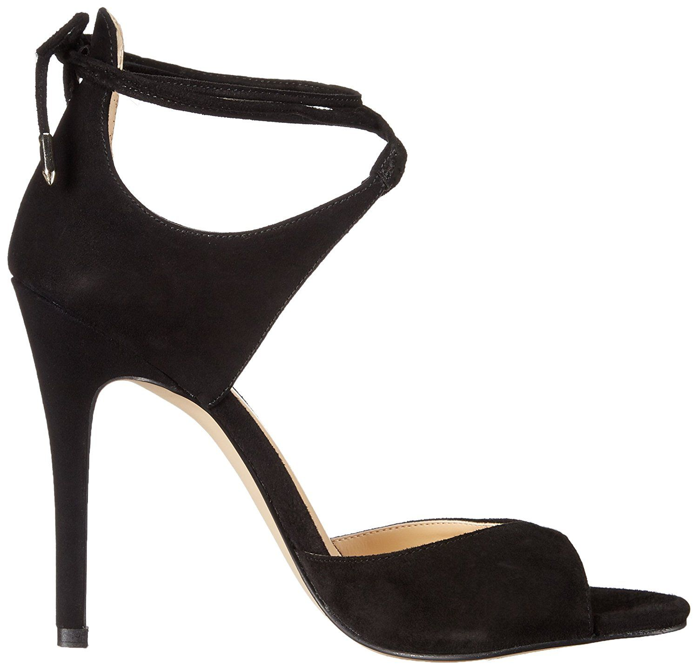 Amazon Ivanka Trump Women s Holidae Dress Sandal