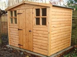 The Surrounding Environment Is The Best Erudite Master To Teach Us The Fundamental Laws Of Nature And The Basics Of L Garden Sheds For Sale Shed Sheds For Sale