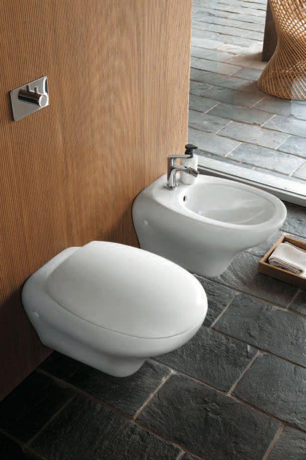Wc E Bidet Egg Stone Floor Bathroom Natural Stone Bathroom Floor Wooden Bathroom Cabinets