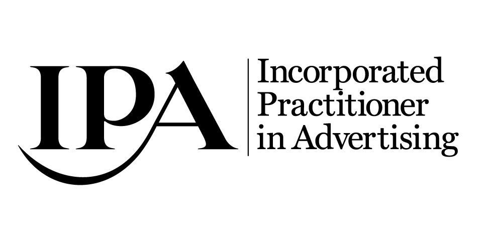 Media Agency Group joins the IPA http://www.mediaagencygroup.com/media-agency-group-news/news-press-releases/media-agency-group-joins-the-ipa/4044