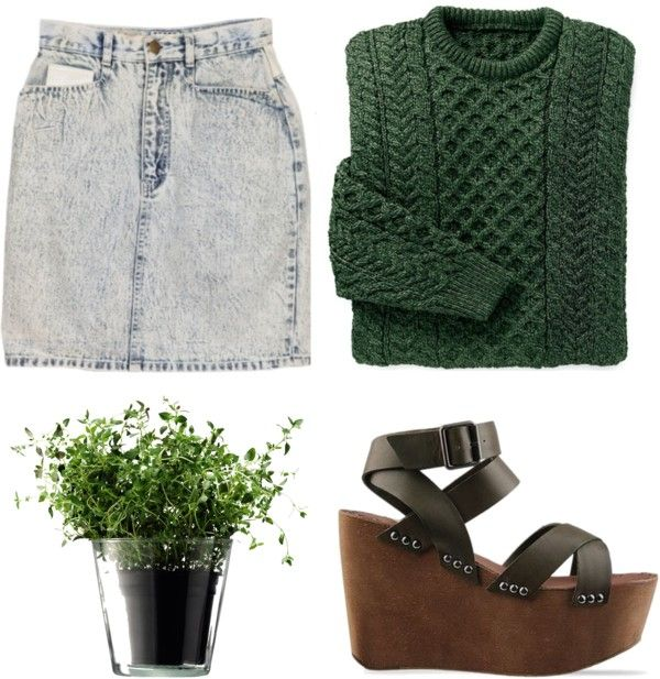 """sunday funday"" by satorisinclair ❤ liked on Polyvore"